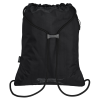 View Extra Image 1 of 2 of Slazenger Competition Reveal Drawstring Sportpack - 24 hr