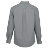 View Extra Image 1 of 2 of Essential Poplin Shirt - Men's