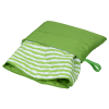 View Extra Image 3 of 5 of Packable Round Beach Blanket