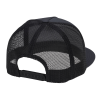 View Extra Image 1 of 1 of Yupoong Optimal Mesh Back Cap