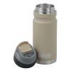 View Image 4 of 4 of Coleman Recharge Vacuum Bottle - 17 oz.