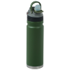 View Extra Image 3 of 3 of Coleman Switch Vacuum Hydration Bottle - 24 oz.