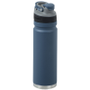 View Extra Image 1 of 5 of Coleman Freeflow Vacuum Hydration Bottle - 24 oz.