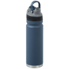View Extra Image 2 of 5 of Coleman Freeflow Vacuum Hydration Bottle - 24 oz.