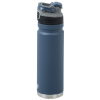 View Extra Image 3 of 5 of Coleman Freeflow Vacuum Hydration Bottle - 24 oz.
