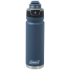 View Extra Image 4 of 5 of Coleman Freeflow Vacuum Hydration Bottle - 24 oz.