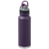 View Extra Image 2 of 4 of Coleman Freeflow Vacuum Hydration Bottle - 40 oz.