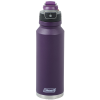 View Extra Image 4 of 4 of Coleman Freeflow Vacuum Hydration Bottle - 40 oz.