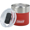 View Extra Image 1 of 1 of Coleman Sundowner Vacuum Rocks Tumbler - 13 oz.