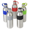 View Extra Image 2 of 2 of Zarah Stainless Bottle - 30 oz.