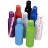 View Extra Image 1 of 2 of Aya Vacuum Bottle - 18 oz.