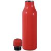 View Extra Image 2 of 2 of Aya Vacuum Bottle - 18 oz.