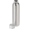 View Extra Image 1 of 6 of Soundwave Vacuum Audio Bottle - 22 oz. - 24 hr