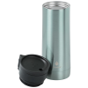 View Extra Image 1 of 5 of Manna Verve Travel Tumbler - 17 oz.