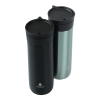 View Extra Image 2 of 5 of Manna Verve Travel Tumbler - 17 oz.