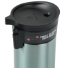 View Extra Image 3 of 5 of Manna Verve Travel Tumbler - 17 oz.
