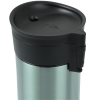 View Extra Image 4 of 5 of Manna Verve Travel Tumbler - 17 oz.