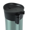 View Extra Image 5 of 5 of Manna Verve Travel Tumbler - 17 oz.