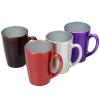 View Extra Image 1 of 1 of Dundas Coffee Mug - 11 oz.