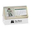 View Extra Image 3 of 4 of The Saturday Evening Post Norman Rockwell Desk Calendar