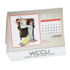View Extra Image 3 of 5 of The Saturday Evening Post Norman Rockwell Desk Calendar - Large