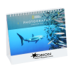 View Extra Image 3 of 5 of National Geographic Photography Large Desk Calendar