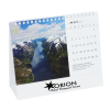 View Extra Image 4 of 5 of National Geographic Photography Large Desk Calendar