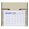 View Extra Image 2 of 2 of Memo Desk Calendar