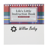 View Extra Image 1 of 3 of Life's Little Instruction Book Desk Calendar