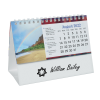View Extra Image 2 of 3 of Life's Little Instruction Book Desk Calendar