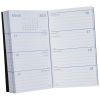 View Image 2 of 4 of Classic Weekly Pocket Planner