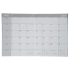 View Extra Image 1 of 1 of Classic Monthly Planner