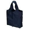 View Extra Image 1 of 2 of RuMe bFold Tote - 24 hr