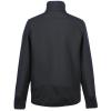 View Extra Image 1 of 2 of OGIO Grid Hybrid Jacket - Men's