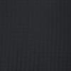 View Extra Image 2 of 2 of OGIO Grid Hybrid Jacket - Ladies'