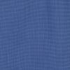 View Extra Image 2 of 2 of Nailhead Non-Iron Dress Shirt - Men's
