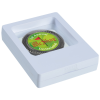 View Image 2 of 4 of Cling Display Box - Small