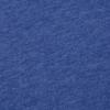 View Extra Image 2 of 2 of Alternative Blend Full-Zip Hoodie - Screen