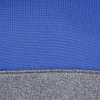 View Extra Image 2 of 2 of Nike Thermal Fit 1/2-Zip Pullover