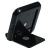 View Extra Image 7 of 8 of Catena Wireless Charging Phone Stand