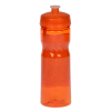 View Extra Image 1 of 6 of Sport Bottle with First Aid Kit