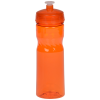 View Extra Image 2 of 6 of Sport Bottle with First Aid Kit