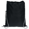View Extra Image 1 of 1 of Akita Drawstring Sportpack
