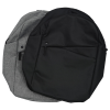 View Extra Image 3 of 3 of Menlo 15 inches Laptop Backpack
