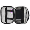 """View Extra Image 1 of 5 of elleven Arc 15"""" Laptop Backpack"""