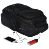 """View Extra Image 2 of 5 of elleven Arc 15"""" Laptop Backpack"""