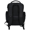 """View Extra Image 4 of 5 of elleven Arc 15"""" Laptop Backpack"""