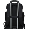 View Extra Image 5 of 5 of elleven Arc 15 inches Laptop Backpack - Embroidered