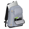 View Extra Image 1 of 2 of Merchant & Craft Elias 15 inches Laptop Backpack