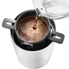View Extra Image 8 of 8 of All in One Portable Electric Coffee Maker - 14 oz.
